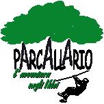 Parcallario Logo